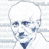 Adrián Espejo - Diseñador - La Perfección de la Imperfecta Existencia