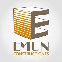 Adrián Espejo - Diseñador - La Algaba - Emun Construcciones