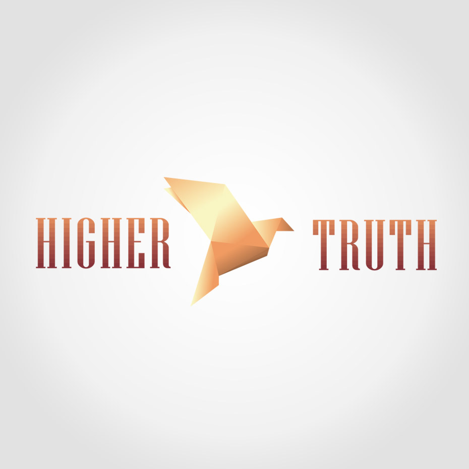 Adrián Espejo - Diseñador - Higher Truth