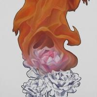 Adrián Espejo - Diseñador - In Bloom