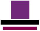 Adrián Espejo Tristán | Diseñador gráfico gráfico, multimedia y web Logo