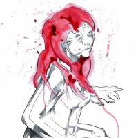 Adrián Espejo - Diseñador - Gorgonas