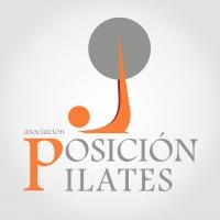 Adrián Espejo - Diseñador - Posición Pilates