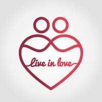 Adrián Espejo - Diseñador - Live in Love