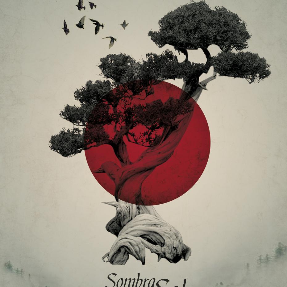 Adrián Espejo - Diseñador - Sombra del Sol