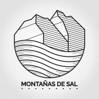 Adrián Espejo - Diseñador - Montañas de Sal