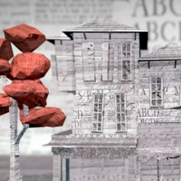 Adrián Espejo - Diseñador - Paper Farm