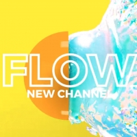 Adrián Espejo - Diseñador - Flow