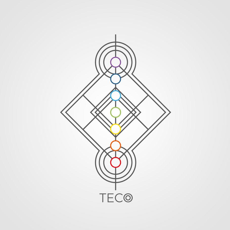 Adrián Espejo - Diseñador -Teco