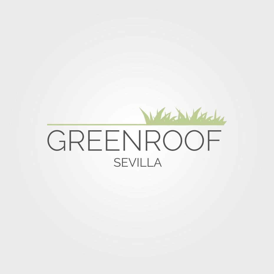 Adrián Espejo - Diseñador -Greenroof