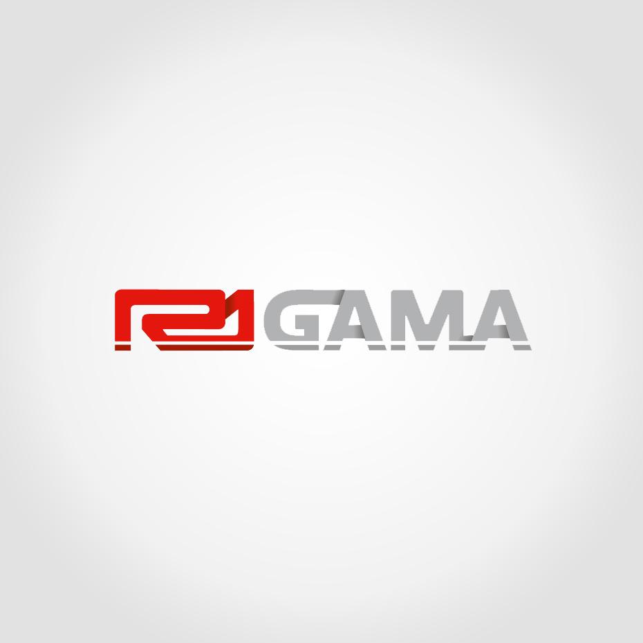 Adrián Espejo - Diseñador - R1Gama