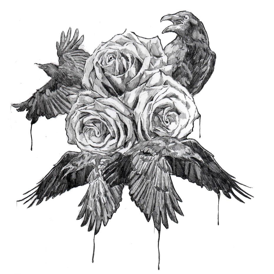 Adrián Espejo - Diseñador - Tatuaje