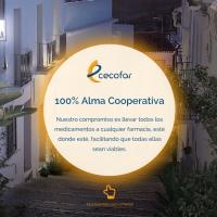 Adrián Espejo - Diseñador - Cecofar