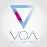 Adrián Espejo - Diseñador - VOA