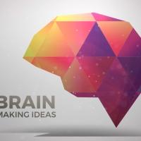 Adrián Espejo - Diseñador - Brain