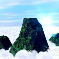 Adrián Espejo - Diseñador - Through the Clouds
